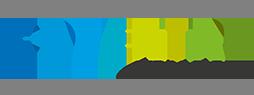Coventry College logo