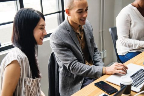 Apprenticeship information for employers