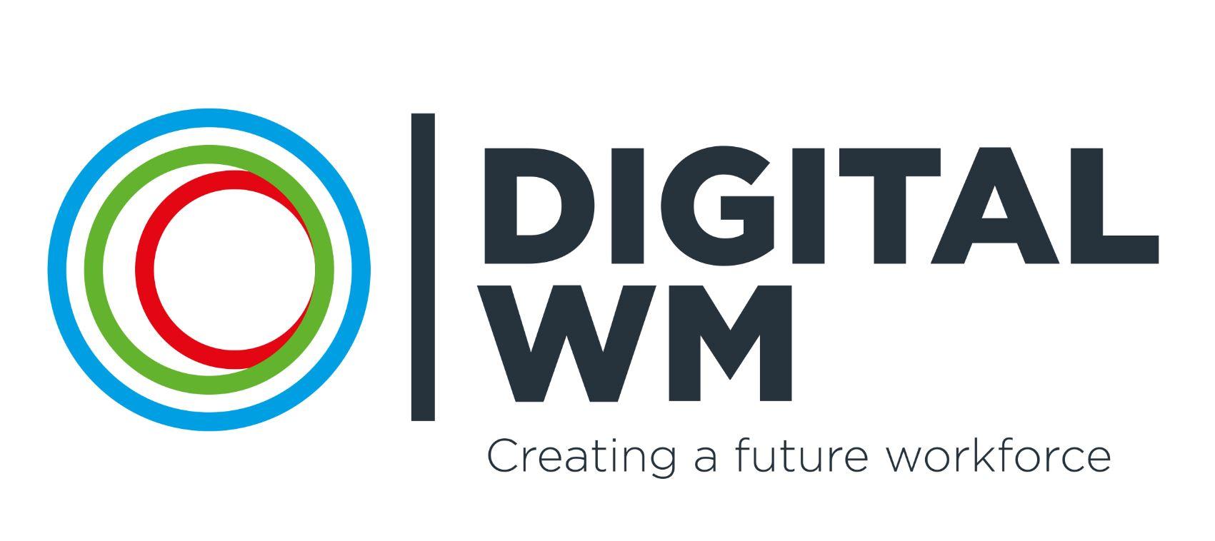 New joint venture set to deliver digital skills for the West Midlands