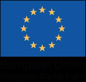 ESF logo