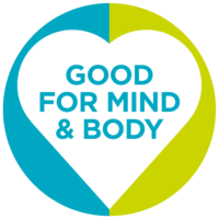 Good for mind & body@2x
