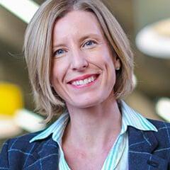 Donna Kendell