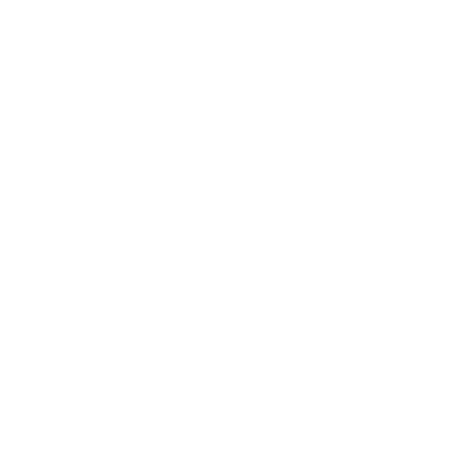 Careers Clinics logo