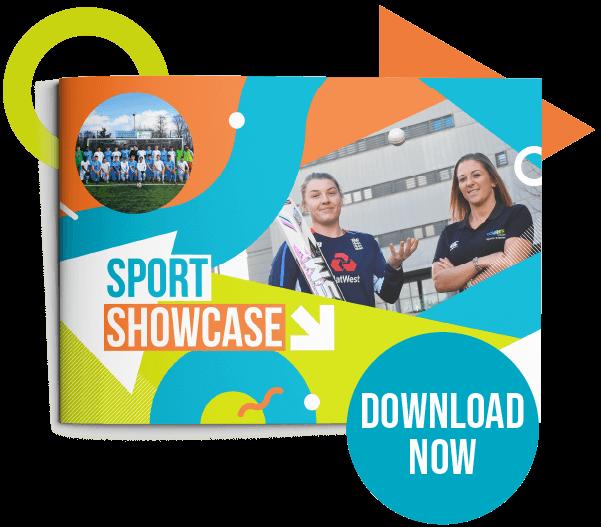 Download Sport Lookbook PDF