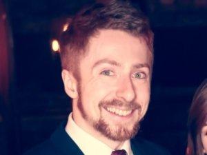 Interview with Alex Harkin, Traveller's Tales Games