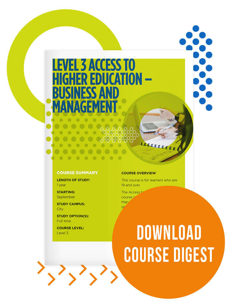 Download Course Digest