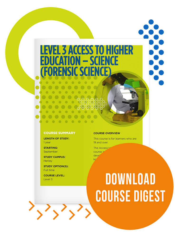 Download Science Course Digest