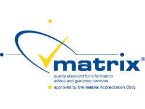 Matrix Standard Success